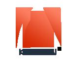 05.11.2017 Web Sitemiz Yenilendi